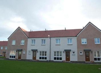 Thumbnail 2 bed terraced house to rent in Whitehills Square, Charleston, Cove