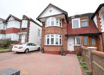 4 bed semi-detached house for sale in The Birches, Winchmore Hill N21