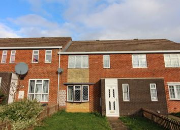 Thumbnail 3 bed terraced house to rent in Ironstones, Banbury