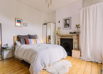 Thumbnail 2 bedroom flat for sale in Beatrice Road, London