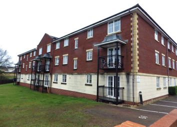 Thumbnail 2 bedroom flat for sale in Champs Sur Marne, Bradley Stoke, Bristol
