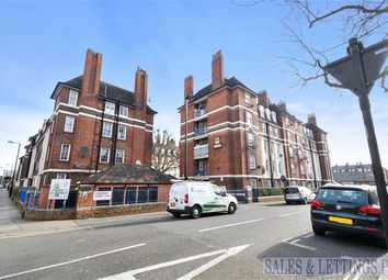 Thumbnail 2 bed flat to rent in Eastlake House, Frampton Street, London