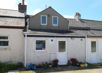 Thumbnail 2 bed terraced house for sale in Wills Row, Clifton Road, Park Bottom