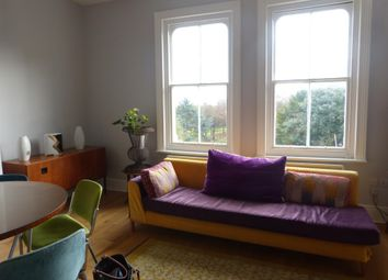 Thumbnail Detached house to rent in Anglesea Terrace, St. Leonards-On-Sea