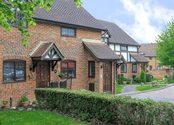 2 bed maisonette for sale in Priory Field Drive, Edgware HA8