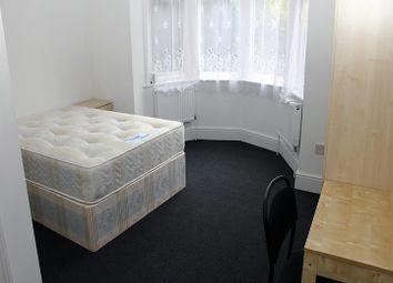 Thumbnail Room to rent in Ewart Grove, Wood Green, London