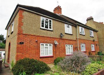 2 bed maisonette for sale in Lansdowne House, Tharp Road, Wallington SM6