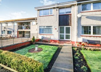 Thumbnail 2 bed end terrace house for sale in Church Court, Philpstoun, Linlithgow