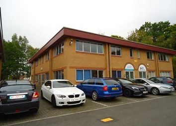 Thumbnail Office for sale in 4 Hercules House, Calleva Park, Aldermaston, Hampshire