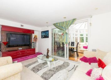 Thumbnail 3 bed property for sale in Jarrow Way, Homerton, London