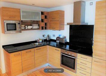 Thumbnail Room to rent in La Salle, Leeds