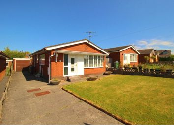 Thumbnail 2 bed bungalow to rent in Lynwood Drive, Stalmine, Poulton-Le-Fylde