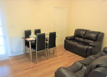 Thumbnail 3 bedroom property to rent in Belgrave Road, Slough