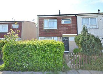 3 bed end terrace house for sale in Don Close, Tilehurst, Reading RG30