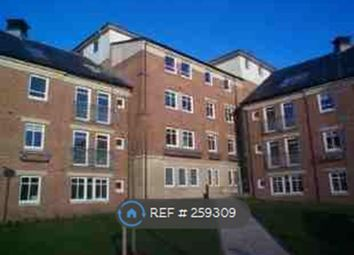 Thumbnail 2 bedroom flat to rent in Fulford Place, York