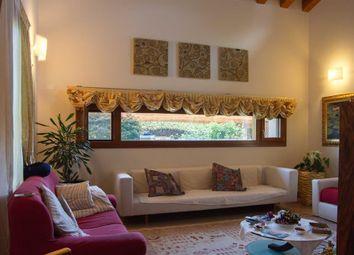 Thumbnail 4 bed villa for sale in Via Bergamo, Friuli Venezia, Italy