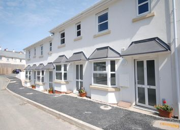Thumbnail 3 bed semi-detached house for sale in Ackland Close, Bideford