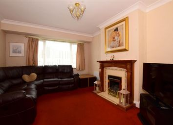 Thumbnail 3 bed semi-detached house for sale in Ethelred Gardens, Wickford, Essex