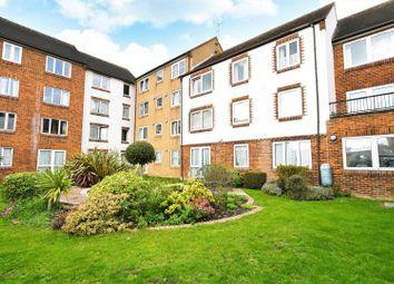 2 bed flat for sale in Claremont Court, Bognor Regis PO21