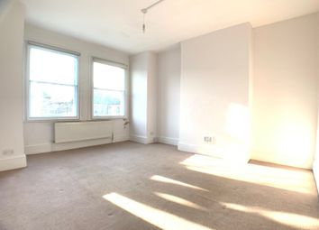 Thumbnail 3 bed flat to rent in South Croxted Road, Dulwich, London
