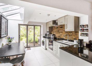 Thumbnail 2 bed property for sale in Glencoe Road, Weybridge