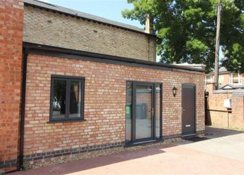 Thumbnail 1 bed semi-detached bungalow for sale in Denmark Road, Gloucester