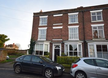 Thumbnail 5 bed semi-detached house for sale in Claypit Street, Whitchurch