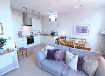 Thumbnail 1 bed flat for sale in Victoria Mews, Knowle, Fareham