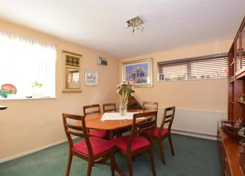 3 bed detached house for sale in Millfield Road, West Kingsdown, Sevenoaks, Kent TN15