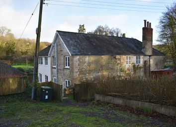 Thumbnail 3 bedroom cottage to rent in Hooke, Beaminster, Dorset
