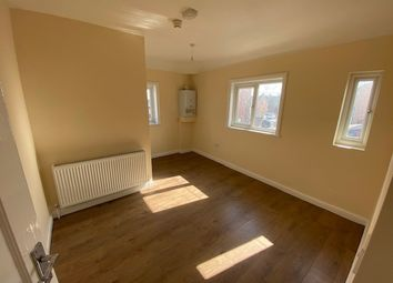 Thumbnail 1 bed flat to rent in Flat 2, 160 Sheffield Road, Barnsley