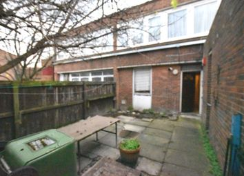 Thumbnail 3 bed flat for sale in Nassau Path, London
