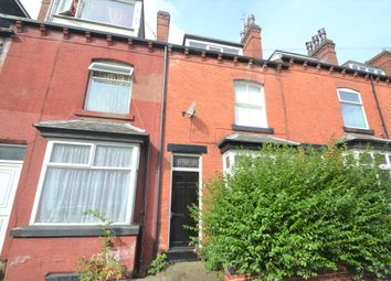 Thumbnail Room to rent in Simpson Grove, Armley, Leeds
