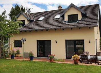 Thumbnail 5 bed detached house for sale in Kemerton, Tewkesbury, Worcestershire