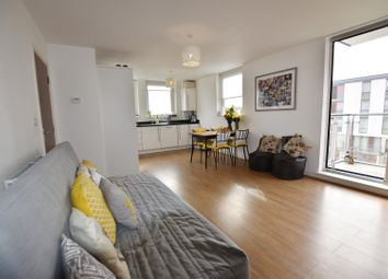 Thumbnail 1 bed property for sale in Ealing Road Trading Estate, Ealing Road, Brentford