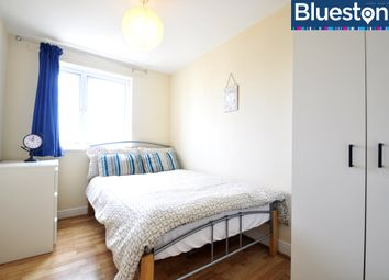Thumbnail Room to rent in Alicia Crescent, Newport