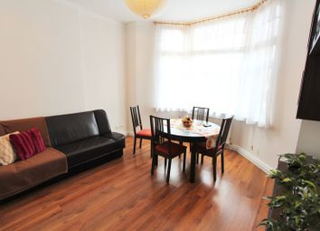 Thumbnail 2 bed flat for sale in Sellons Avenue, Harlesden, London
