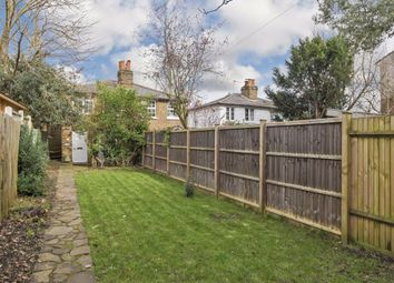 2 bed semi-detached house for sale in South Road, Twickenham TW2