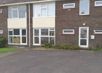 Thumbnail 2 bed flat for sale in Traethgwyn, New Quay, Ceredigion