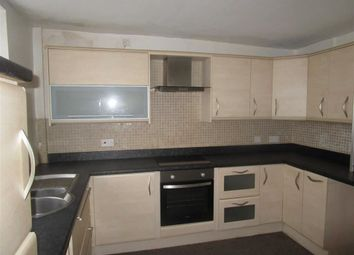Thumbnail 3 bed terraced house for sale in Duke Street, Cleator Moor