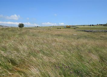 Land for sale in Wandsworth Gardens, Shap, Penrith CA10