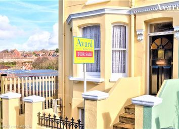 4 bed property for sale in Mayo Road, Brighton BN2