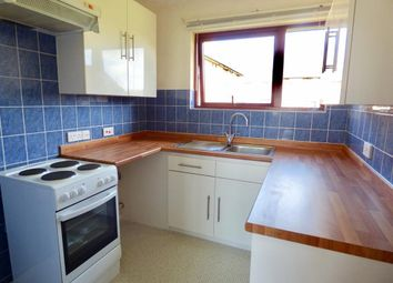 2 bed flat for sale in Irton Place, Carlisle, Cumbria CA2