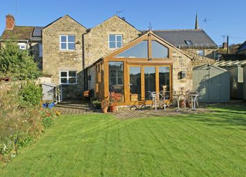Thumbnail 3 bed property for sale in Butts Road, Ashover, Derbyshire