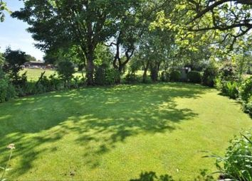 3 bed semi-detached house for sale in Church Lane, Woodford, Stockport, Greater Manchester SK7