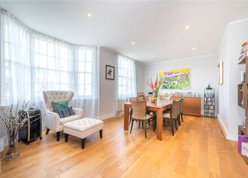 Westminster Court, Aberdeen Place, St John'S Wood, London NW8. 4 bed flat