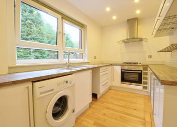 Thumbnail 3 bed terraced house for sale in Estate Road, Carmyle, Glasgow