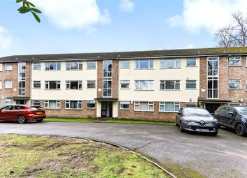 Thumbnail 1 bed flat for sale in Pinewood, Willow Grove, Chislehurst