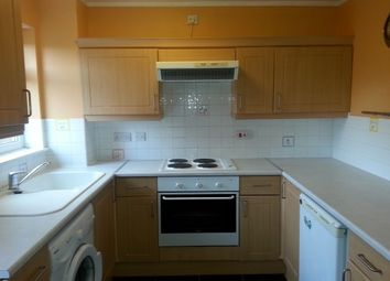 Thumbnail 2 bed property to rent in Speedwell Drive, Hamilton