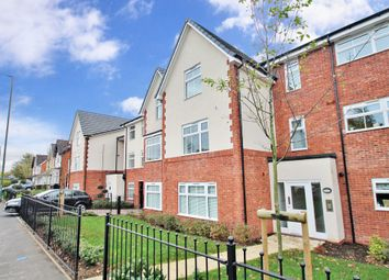 Thumbnail 2 bed flat for sale in Solihull Gate Retail Park, Stratford Road, Shirley, Solihull